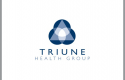 Triune Health Group