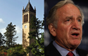 Harkin Institute, Tom Harkin / harkininstitute.iastate.edu, AP