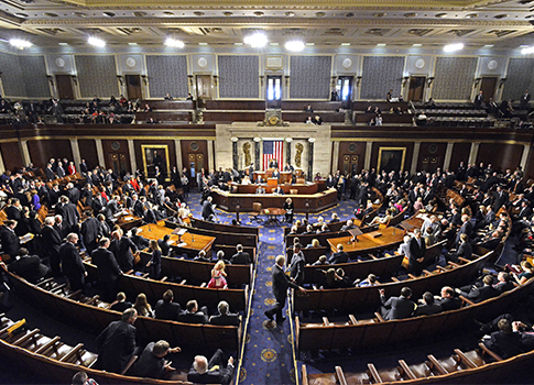 113th congress committee assignments house