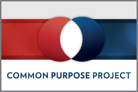 Common Purpose Project