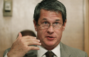 Sen. Vitter / AP