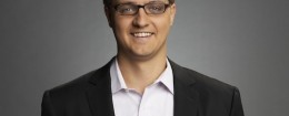 Chris Hayes / AP