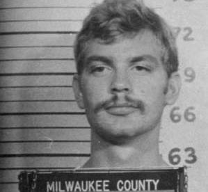 Dahmer (WikiMedia)