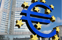ECB / Flickr