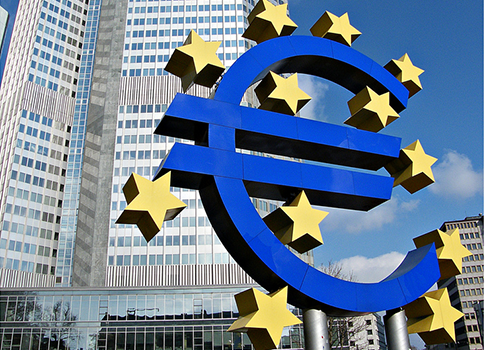 ECB / Flickr