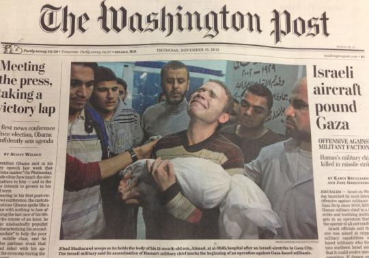 WaPo Cover