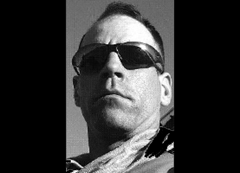 Chris Walsh / militarytimes.com