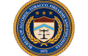 ATF logo