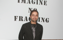 Adrian Grenier / AP