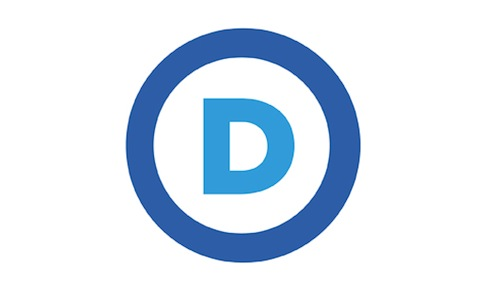 Democrats new logo-01
