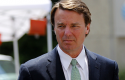 John Edwards / AP