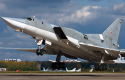 Russia Tu-22M Backfire bomber / Wikipedia