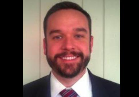 Shawn Reilly / Twitter