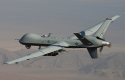 MQ-9 Reaper / AP