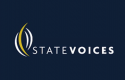 state voices logo