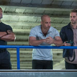 Fast and Furious 6 / AP