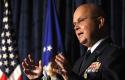 Gen. Michael Hayden / AP