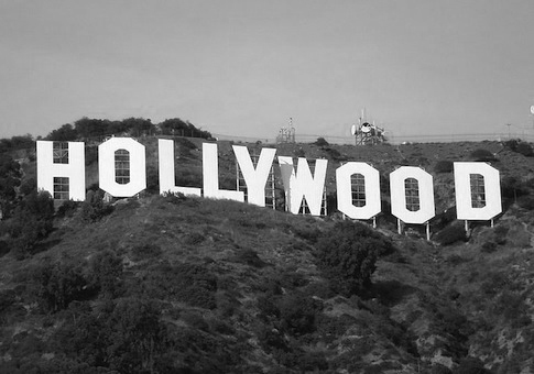 Column How Hollywood And Silicon Valley Took America