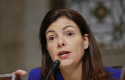 Sen. Ayotte / AP