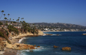 Laguna Beach / Wikimedia Commons