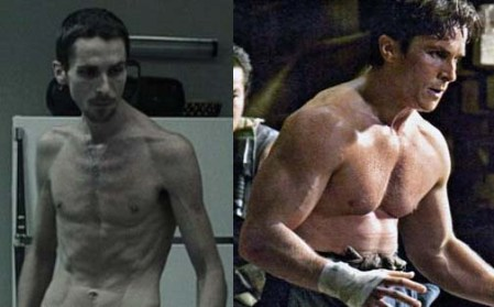 christian-bale-skinny-the-machinist