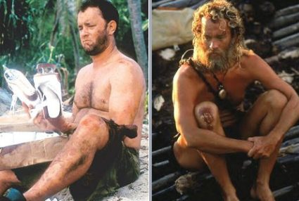 tom-hanks-in-cast-away