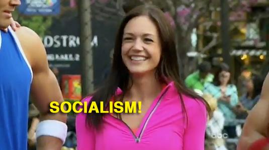 2-socialism