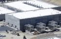 NSA facility (AP)