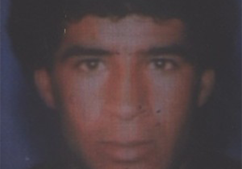 Faraj al Chalabi