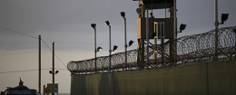 Guantanamo Bay / AP