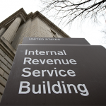 Ohio Dems Say IRS Scandal Is Washington's Fault  | Washington Free Beacon