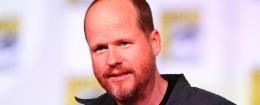 Joss Whedon: Oppressor