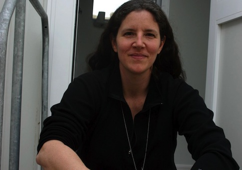 Laura Poitras / salon.com