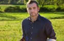 Michael Hastings / AP
