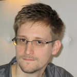 Feds Hunted for Snowden in Days Before NSA Programs Went Public | Washington Free Beacon