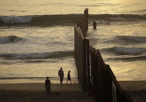 What we know about illegal immigration from Mexico