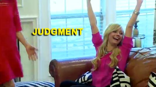 1-judgment