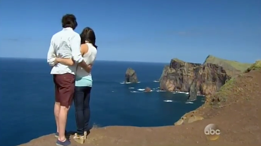 2-cliffs-standing