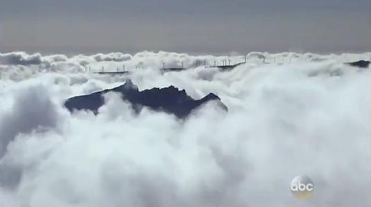 2-clouds2