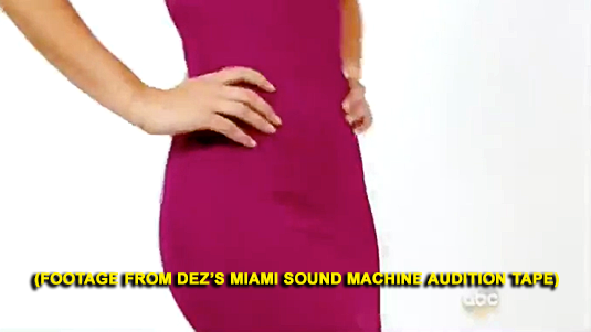 2-soundmachine
