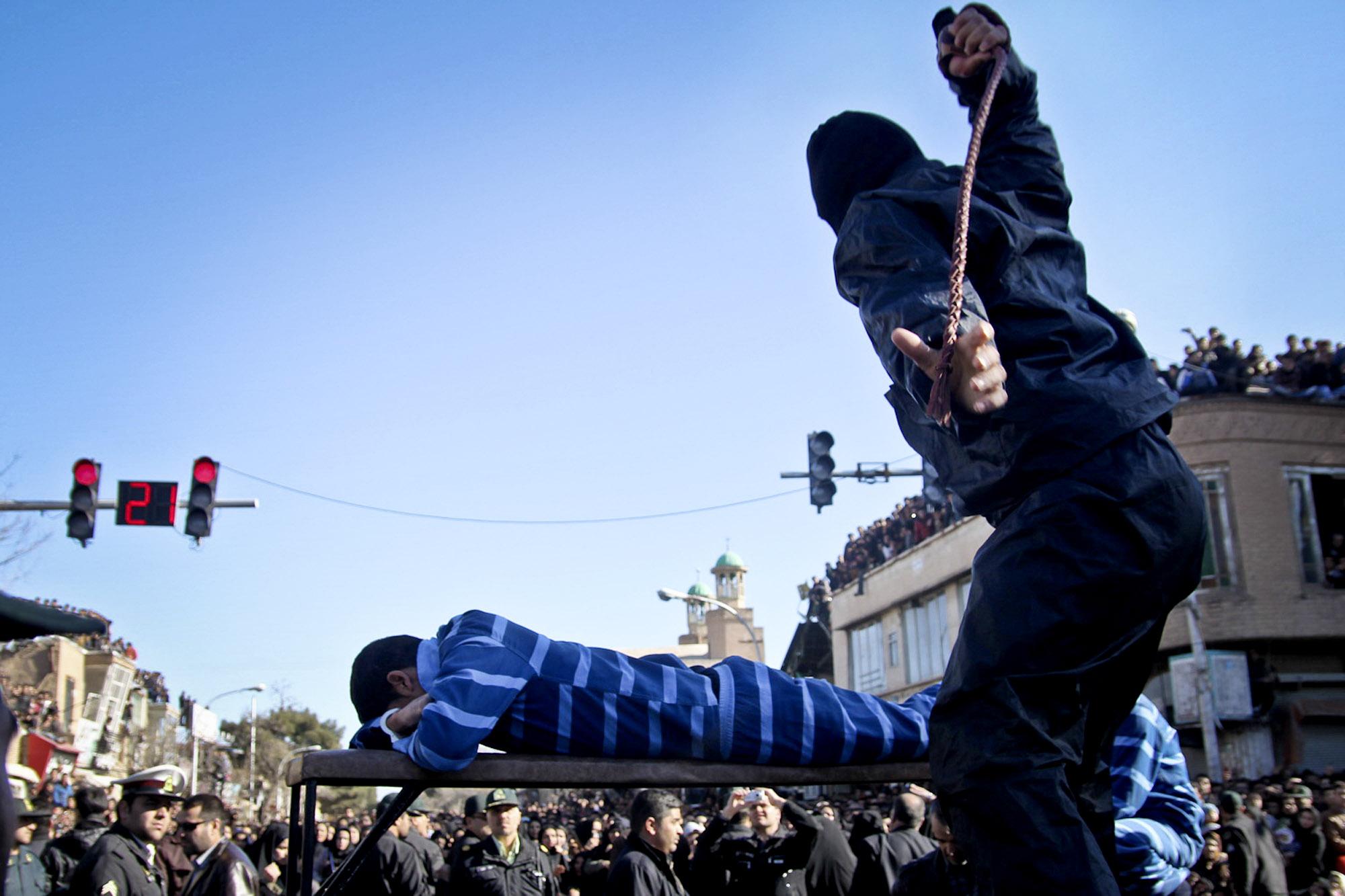 Смотреть бесплатно публичное наказание 7 фотография
