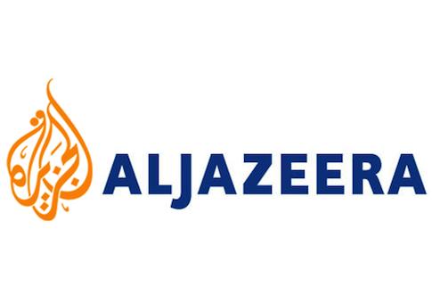 Al_Jazeera_logo copy