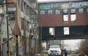 Detroit, Mich. / AP