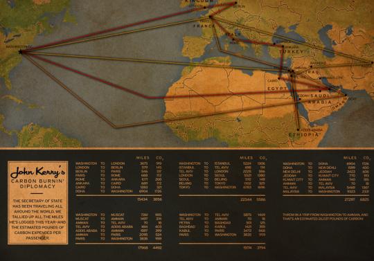 map-kredo-900px
