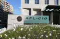 AFL-CIO headquarters / Wikimedia Commons