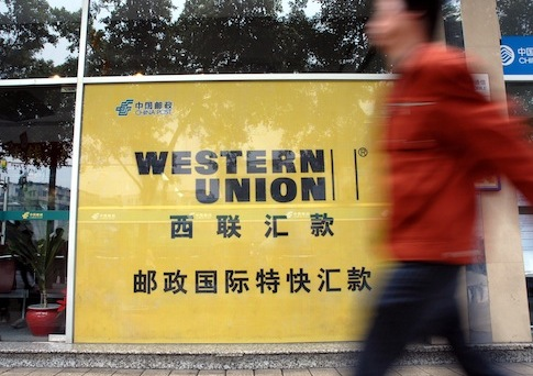 Western Union: Better Than Ever