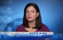 Ayotte Meet the Press