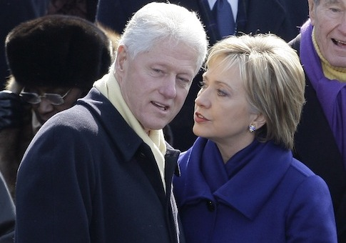 Bill-Hillary-Clinton-AP.jpg