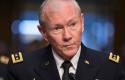 Gen. Martin Dempsey (AP)