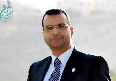 Dr. Fares Haider / Facebook